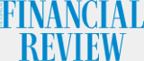 Finanical Review